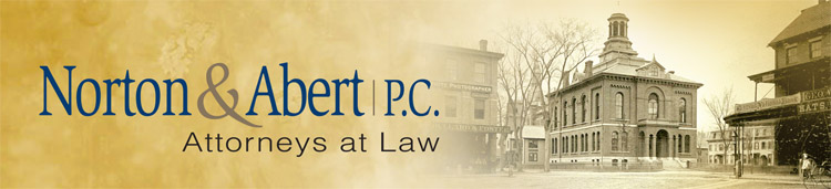 cheshire county nh court house, estate planning probate law