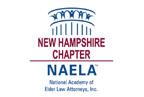 Norton Abert PC is a member of the NH Chapter of the National Academy of Elder Law Attorneys